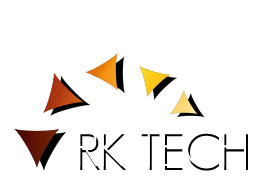 rk tech logo